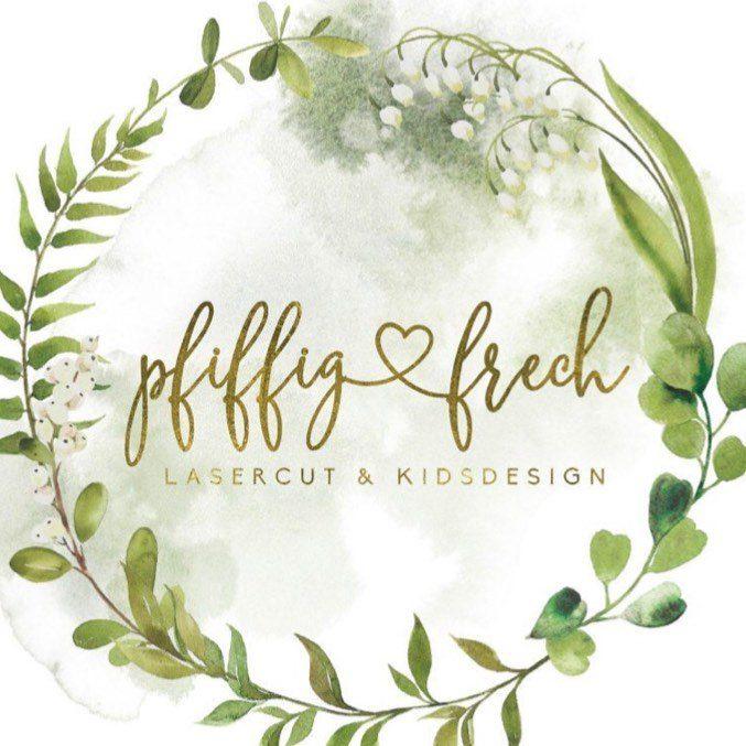 PFIFFIG & FRECH • EVENTDESIGN